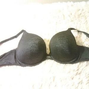 Victorias Secret bra 36dd perfect coverage